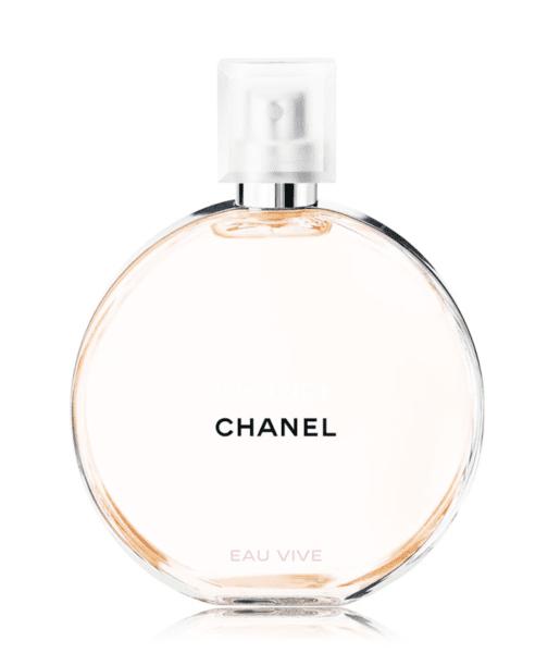 Дамски Парфюм - Chanel Chance Eau Vive EDT 100мл